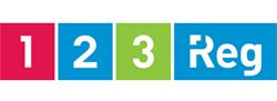 123reg-logo