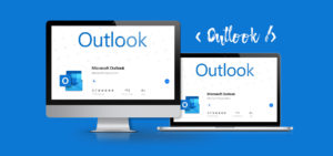 How to Setup your Email Account on Outlook